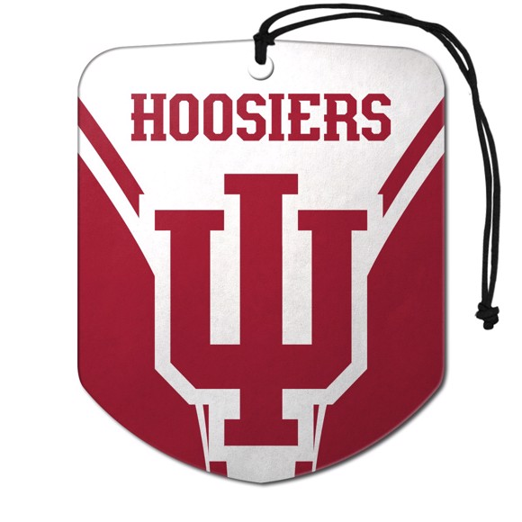 Picture of Indiana Air Freshener 2-pk