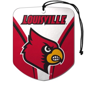 Picture of Louisville Air Freshener 2-pk