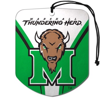 Picture of Marshall Air Freshener 2-pk