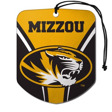 Picture of Missouri Air Freshener 2-pk