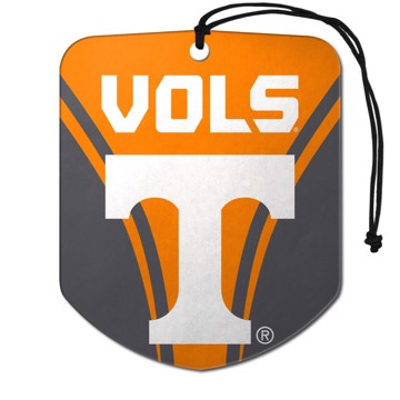 Picture of Tennessee Air Freshener 2-pk
