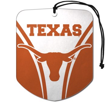 Picture of Texas Air Freshener 2-pk