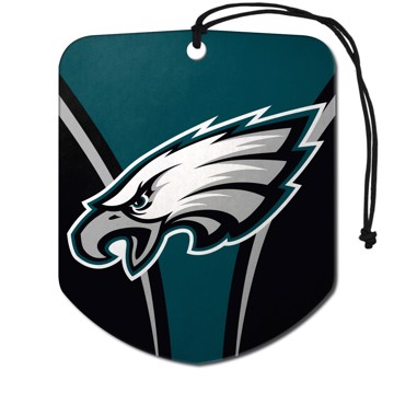 Picture of NFL - Philadelphia Eagles Air Freshener 2-pk