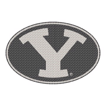 Picture of BYU Bling Decal