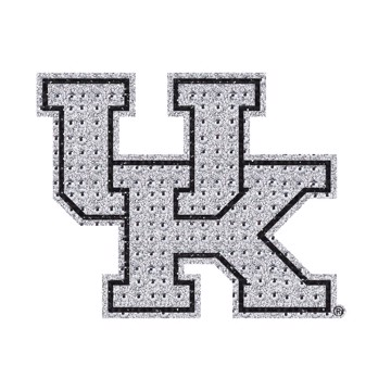 Picture of Kentucky Bling Decal