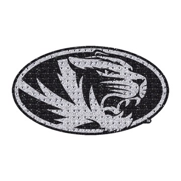 Picture of Missouri Bling Decal