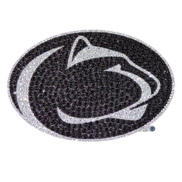 Picture of Penn State Bling Decal
