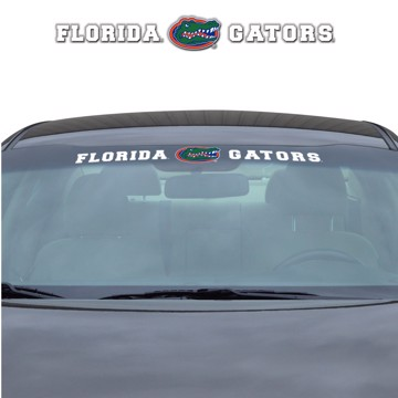 Picture of Florida Windshield Decal