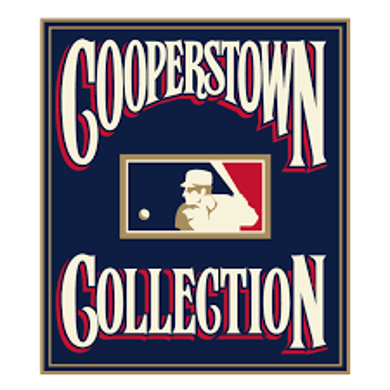Picture for category MLB Cooperstown Collection
