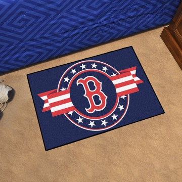 Picture of MLB - Boston Red Sox Starter
