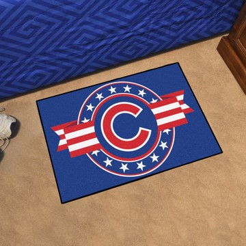 Picture of MLB - Chicago Cubs Starter