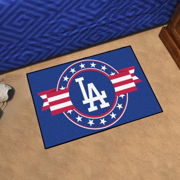 Picture of MLB - Los Angeles Dodgers Starter