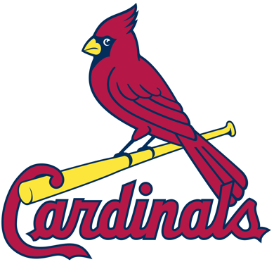 Picture for category St. Louis Cardinals