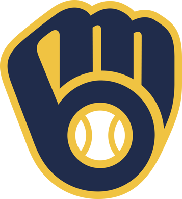 Picture for category Milwaukee Brewers