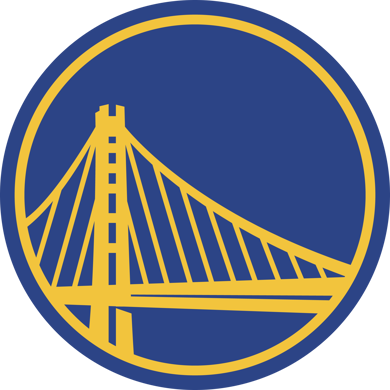 Picture for category Golden State Warriors