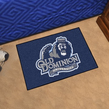 Picture of Old Dominion Starter Mat