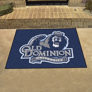 Picture of Old Dominion All Star Mat