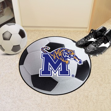 Picture of Memphis Soccer Ball