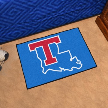 Picture of Louisiana Tech Starter Mat