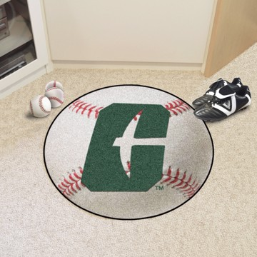 Picture of Charlotte Baseball Mat