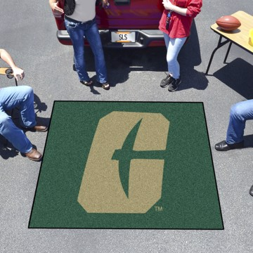 Picture of Charlotte Tailgater Mat