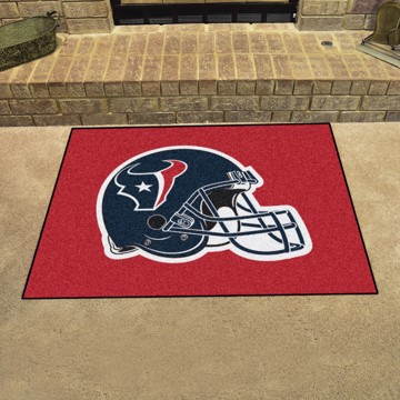 Picture of NFL - Houston Texans All Star Mat