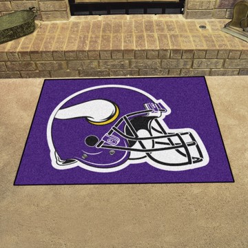 Picture of NFL - Minnesota Vikings All Star Mat