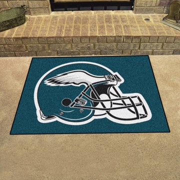 Picture of NFL - Philadelphia Eagles All Star Mat