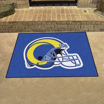 Picture of NFL - Los Angeles Rams All Star Mat