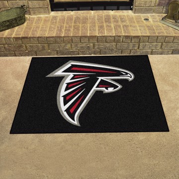 Picture of NFL - Atlanta Falcons All Star Mat