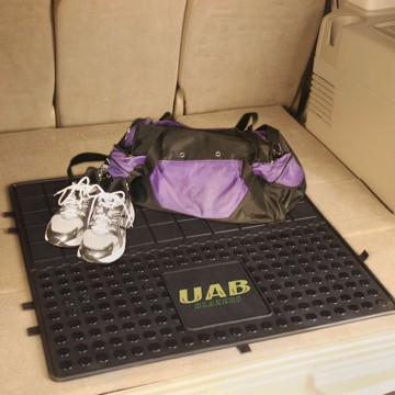 Picture of UAB Cargo Mat