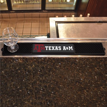 Picture of Texas A&M Drink Mat