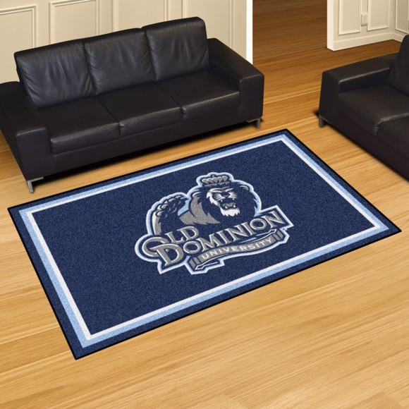 Picture of Old Dominion 4x6 Rug