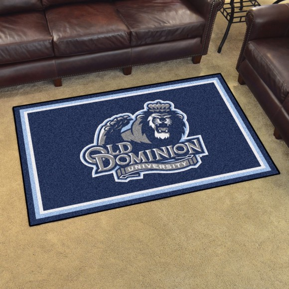 Picture of Old Dominion 5x8 Rug