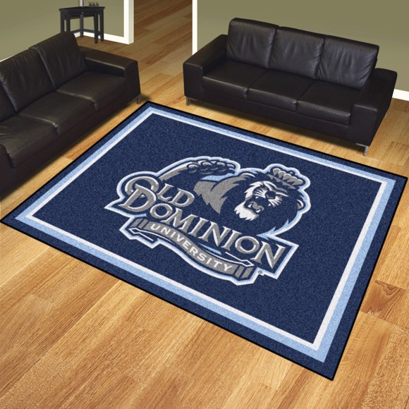 Picture of Old Dominion 8x10 Rug