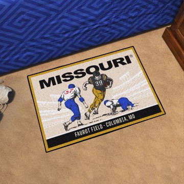 Picture of Missouri Starter Mat
