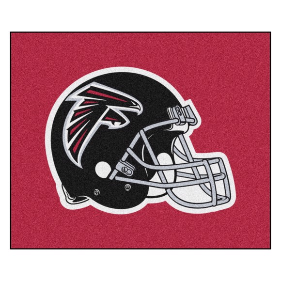 Picture of Atlanta Falcons Tailgater Mat