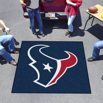 Picture of Houston Texans Tailgater Mat