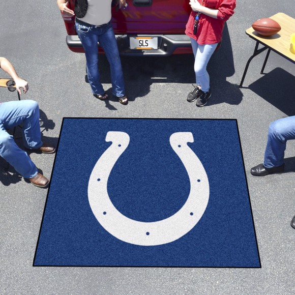 Picture of Indianapolis Colts Tailgater Mat