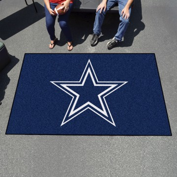 Picture of Dallas Cowboys Ulti-Mat