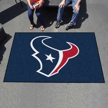 Picture of Houston Texans Ulti-Mat