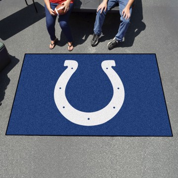 Picture of Indianapolis Colts Ulti-Mat