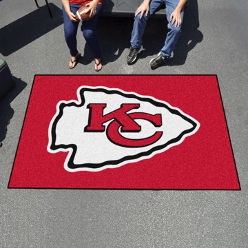Picture of Kansas City Chiefs Ulti-Mat