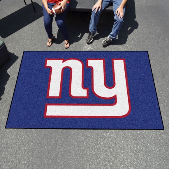 Picture of New York Giants Ulti-Mat