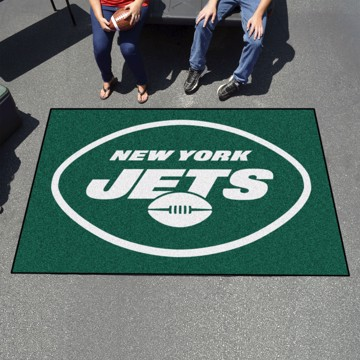 Picture of New York Jets Ulti-Mat