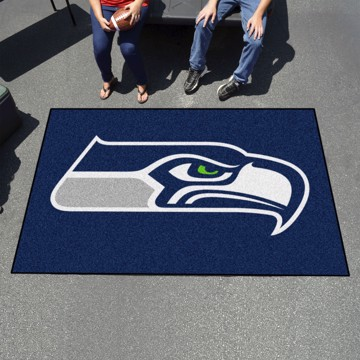 Picture of Seattle Seahawks Ulti-Mat