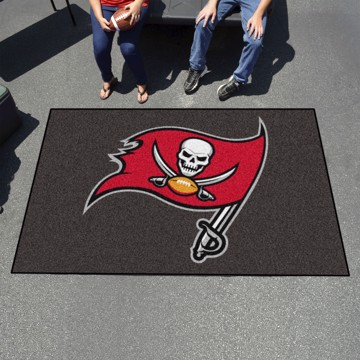 Picture of Tampa Bay Buccaneers Ulti-Mat