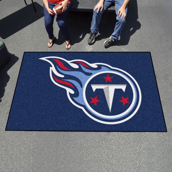 Picture of Tennessee Titans Ulti-Mat