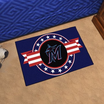 Picture of MLB - Miami Marlins Starter