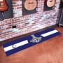 Picture of NHL - Tampa Bay Lightning 2020 Stanley Cup Champions Putting Green Mat